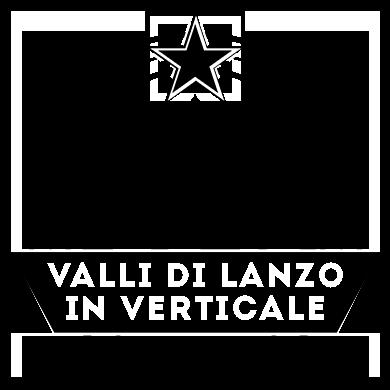 Valli di Lanzo in Verticale