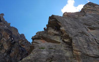 #Fase2, una nuova estate in Val Grande