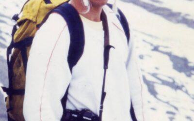 5 Agosto 1989