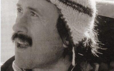 Gian Carlo Grassi
