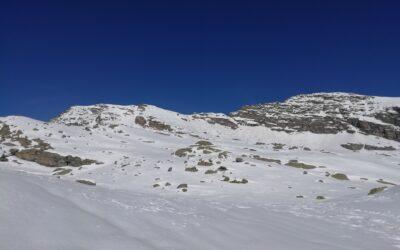 M. Bellagarda (2901m)