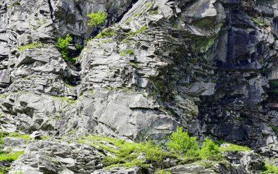 Vallone di Sea – Sperone dei Nomadi – via dei cavernicoli